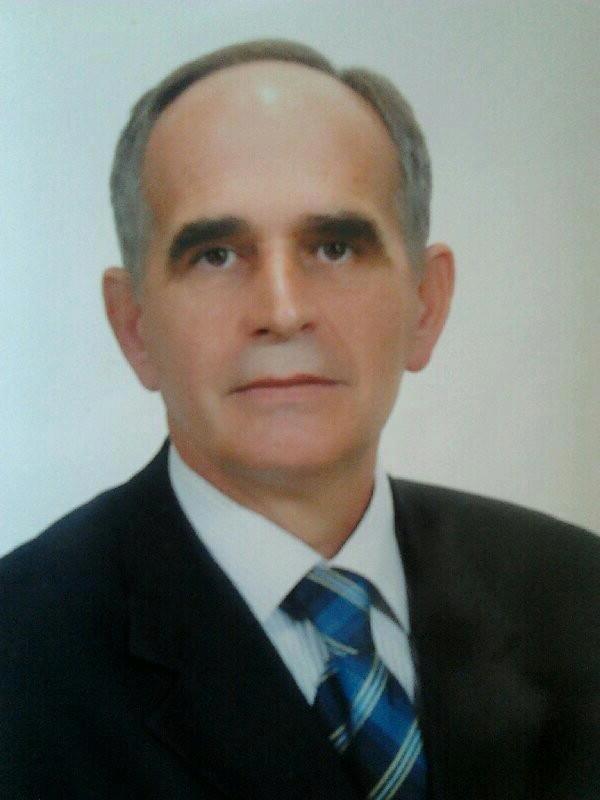 Salih Krasniqi – Biografia