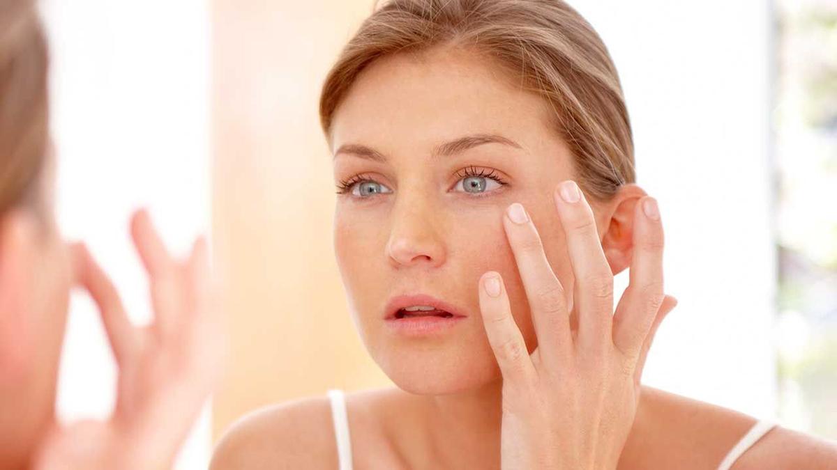 6 Arsye Përse Lëkura Juaj Ka Nevojë Për Vitaminë C