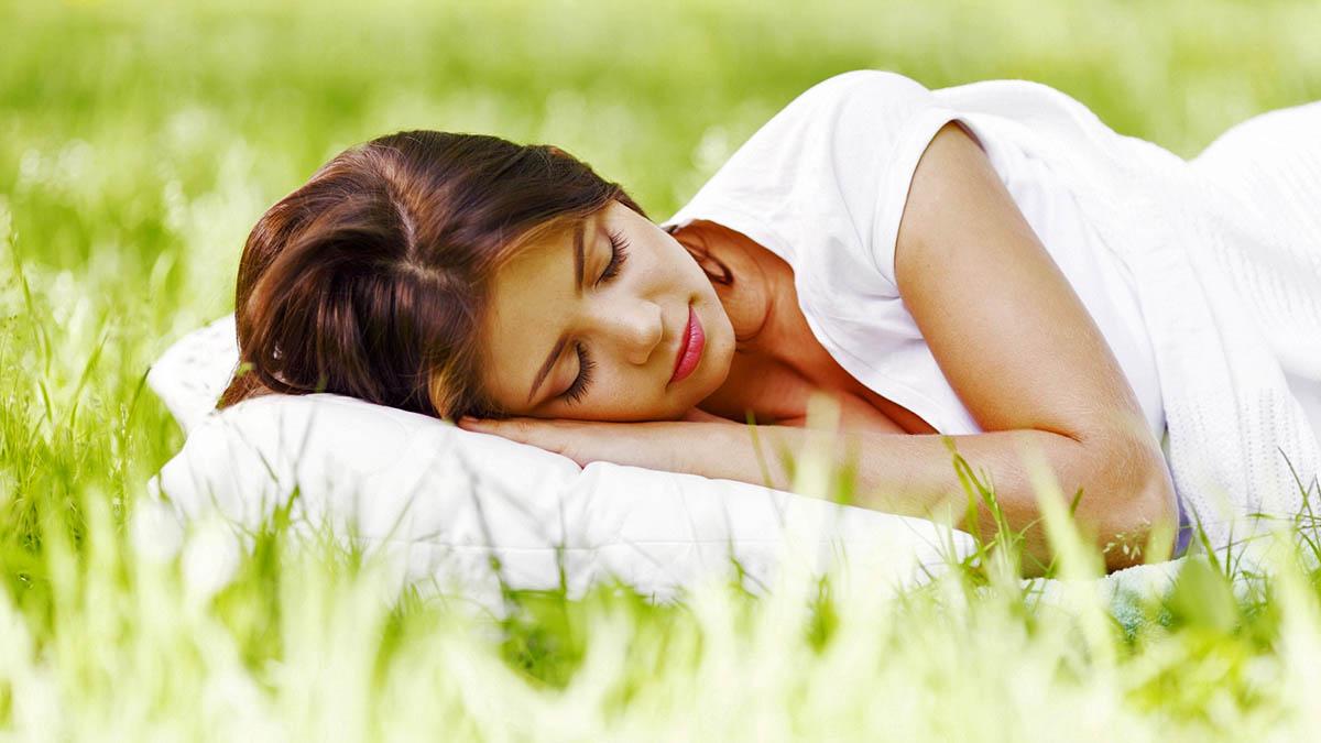 Gjumi i mirë pakëson rrezikun për aritmi