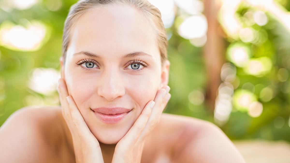 Këshilla Praktike Për Rigjenerimin e Shëndetshëm të Lëkurës