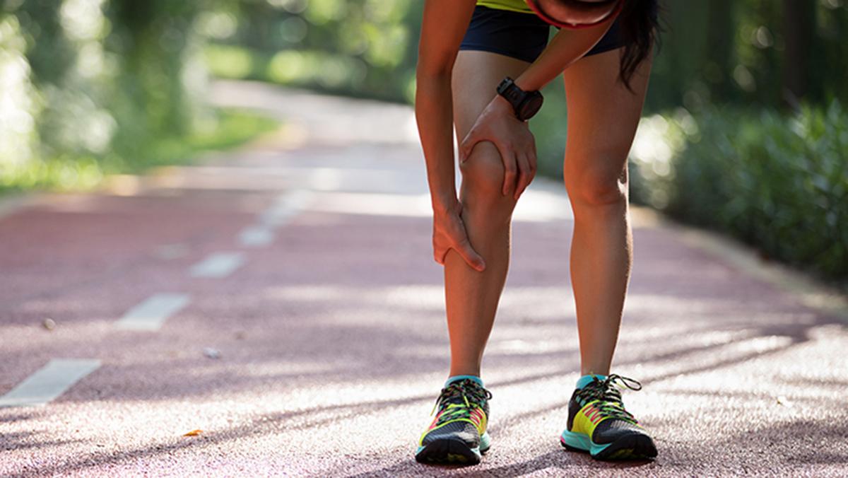 Pse keni dhimbje muskujsh në mëngjes