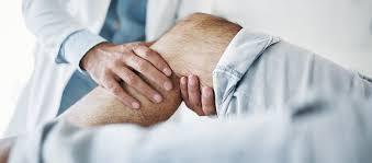 Çfarë është faktori reumatoid?
