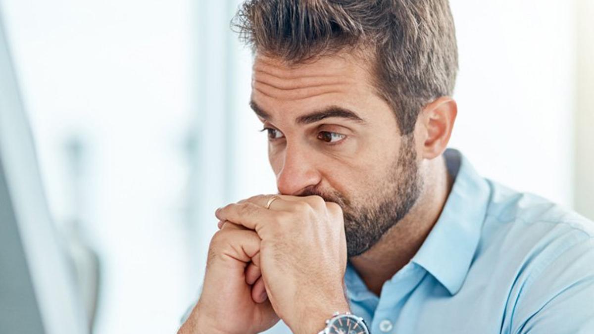 Çfarë Lidhje Ka Ankthi Me Tensionin e Lartë të Gjakut – Kujdesi Që Ju duhet