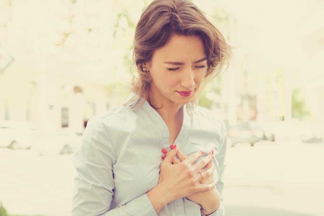 Sëmundjet e zemrës, shkaktarët më të mëdhenj të vdekjes së grave në SHBA