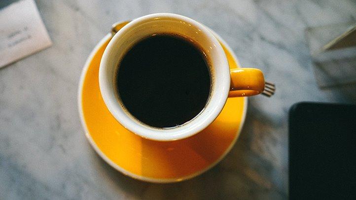 Disa të mira shëndetësore që sjell kafeja