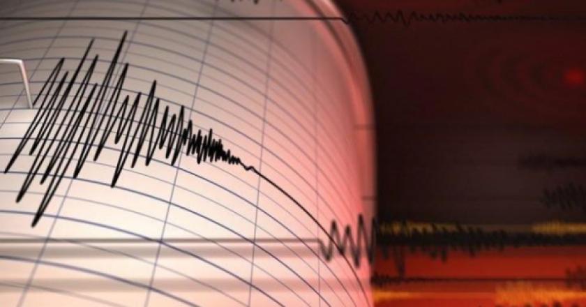 Tërmet në Maqedoni të Veriut, ndjehet edhe në Kosovë e Shqipëri
