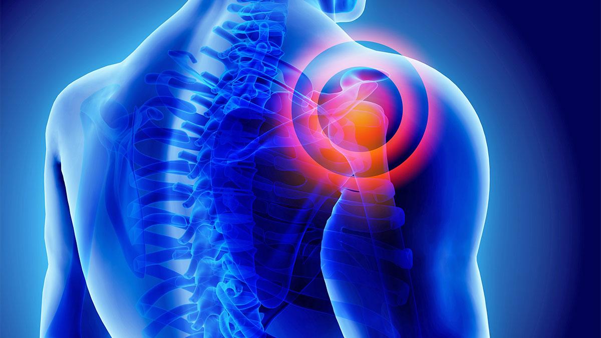 dhimbja e Shpatullës dhe Lidhja me Shëndetin e Zemrës – Çfarë duhet Të Dini